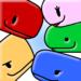 クジレンジャー – クジランチャー スキンセット