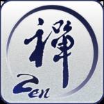 京都禅寺巡り