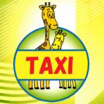 キリン無線 スマートフォンタクシー配車