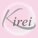光の美白空間‐kirei‐