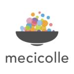 メシコレ – 食通お墨つきの美味い店が見つかるグルメアプリ