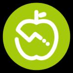 ダイエットならあすけん -カロリー計算・食事記録・体重管理のダイエット アプリ