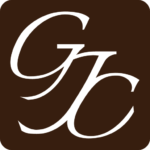 グランジョイクリニックオフィシャルアプリ