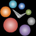 働く人のための目覚ましアプリ(祝日対応)
