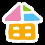上田市結婚~子育て応援アプリ「うえだ家族」