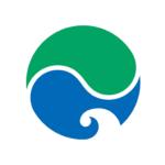 浜松市防災アプリ