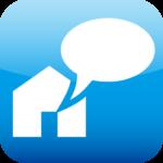 インターホンアプリ