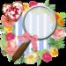 かわいい検索ウィジェット【無料きせかえアプリ】