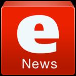 ニュース速報が圏外で読める!しかも無料:エキサイトニュース