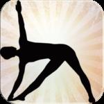 健康管理簿-健康と運動の記録-