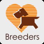 【ブリーダーズ】ブリーダーの子犬出産情報ポータルアプリ