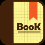 携帯小説 – モバスペブック