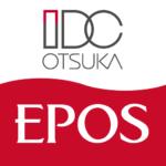IDC OTSUKA エポスカードお申し込み