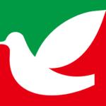 ヨークベニマル-つくば竹園・守谷店アプリ
