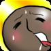 泥だんご – 懐かしい泥団子の無料ゲーム!ランキングで人気者
