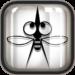 蚊取フォーエバー