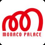 モナコパレス