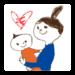 ウーマンエキサイト:愛あるセレクトをしたいママのみかた