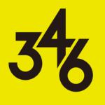 三四六オフィシャルアプリ