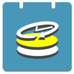 シフト管理アプリ – かるくシフト