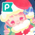 ピグパーティ – きせかえ・アバターで楽しむトークアプリ