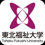 東北福祉大学スクールアプリ
