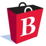 人気の商品まとめて通販検索【ビカム】