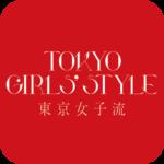 東京女子流オフィシャルアプリ