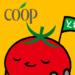 ユーコープmyアプリ