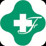 湘南医療大学 スクールアプリ