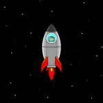笑う聖者の宇宙探検記 – 育成タワーディフェンスゲーム
