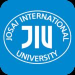 城西国際大学