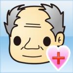 被災者避難所対応『一般救護者用・災害時高齢者医療マニュアル』:社団法人日本老年医学会