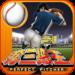 本格野球ゲーム・奪三振王 – 無料の人気野球ゲームアプリ