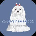 charmmie(チャーミー)
