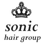 ソニックグループ