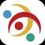 じぷり – 北海道函館市陣川あさひ町会のアプリ