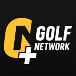 ゴルフ動画 – ゴルフネットワーク プラス