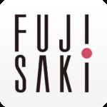 藤崎百貨店公式アプリ「フジサキ+F(プラスエフ)」