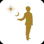 鏡リュウジ 究極占い – 占星術(星占い)