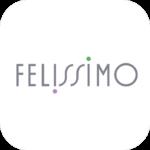通販カタログ「フェリシモ」の通販・ショッピングアプリ。インテリアやキッチン用品まで扱う人気通販アプリ