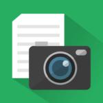 保険証券カメラ