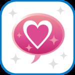 素敵な出会いはハッピーメール(登録無料の出会いアプリ) 恋活マッチングアプリで趣味友達や恋人探し