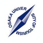 大阪観光大学出席アプリ