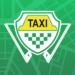 タクシーチャンピオン 配車でポイント貯まる