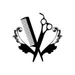 美容室  PD VISEO(ピーディー ヴィセオ)公式アプリ