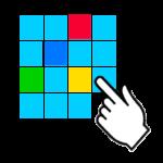 PE – Dot Pattern Editor