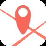PINA – Bus Location