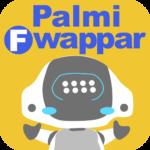 Palmi Fwappar