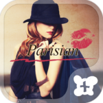 Parisian-Stylish Theme